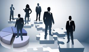 Thành lập công ty liên doanh tại việt nam