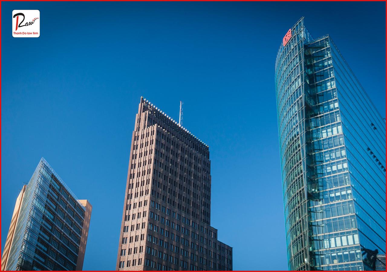 Luật Thành Đô Hỗ trợ đăng ký đầu tư ra nước ngoài