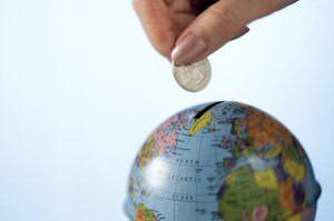 Dịch vụ tư vấn xin giấy phép đầu tư nước ngoài
