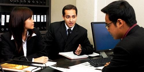 Dịch vụ tư vấn luật và những điều cần biết