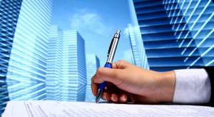 Những điều cần lưu ý sau thành lập công ty