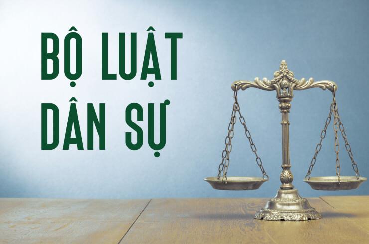Luật Thành Đô