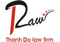 Thanh Do law firm